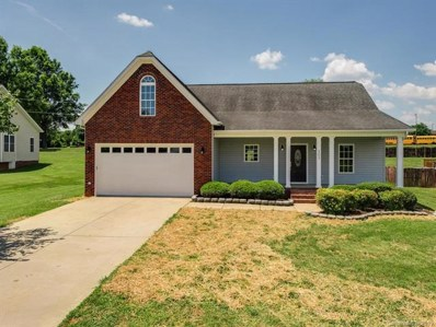 103 Brookview Drive, Shelby, NC 28152 - #: 3512253