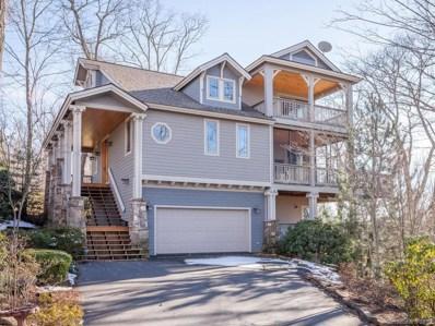 433 Spring House Drive, Burnsville, NC 28714 - #: 3512811