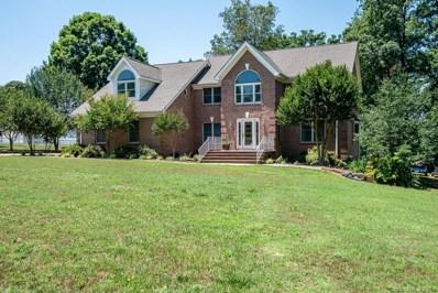 17001 Knoxwood Drive, Huntersville, NC 28078 - #: 3513214