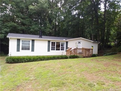 11701 Forestwinds Lane, Charlotte, NC 28216 - #: 3514415