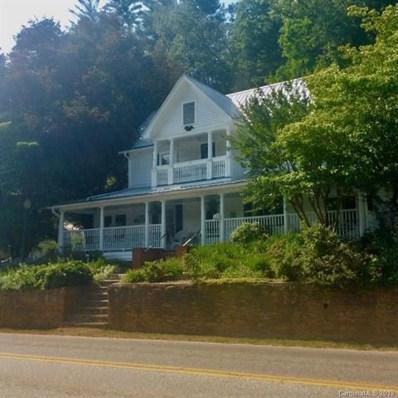364 Haywood Road, Dillsboro, NC 28725 - #: 3515250