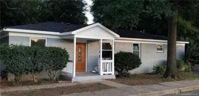 1800 Genesis Park Place, Charlotte, NC 28206 - #: 3515960