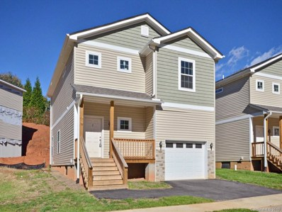2 Willow Shade Drive, Asheville, NC 28806 - #: 3516488