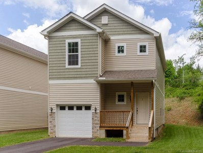 8 Willow Shade Drive, Asheville, NC 28806 - #: 3516541