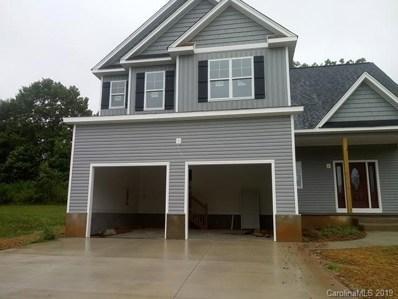 139 Wheatfield Drive UNIT 80, Statesville, NC 28677 - #: 3517507