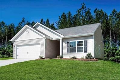 4019 Munson Drive, Charlotte, NC  - #: 3519163