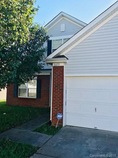 6615 Goldenwillow Drive, Charlotte, NC 28215 - #: 3520472