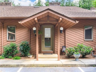 105 Woodfield Drive, Asheville, NC 28803 - #: 3520798