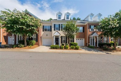 14555 Adair Manor Court, Charlotte, NC 28277 - #: 3520912
