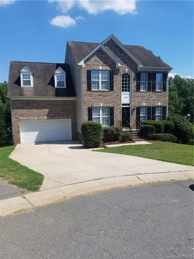 1450 Autumn Ridge Lane, Fort Mill, SC 29708 - #: 3522197