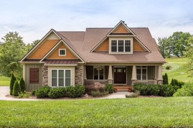 32 Lake Vista Drive, Fletcher, NC 28732 - #: 3522316