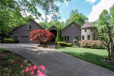 9916 Heritage Oak Lane, Marvin, NC 28173 - #: 3522456
