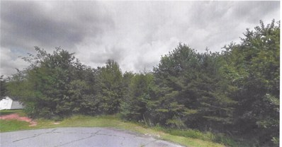 111 Sharon Lane, Connelly Springs, NC 28612 - #: 3523156