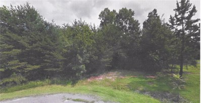 121 Sharon Lane, Connelly Springs, NC 28612 - #: 3523177