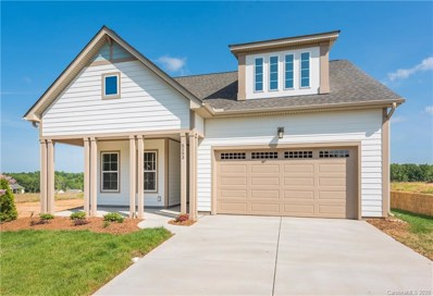 5153 Looking Glass Trail, Denver, NC 28037 - #: 3523279