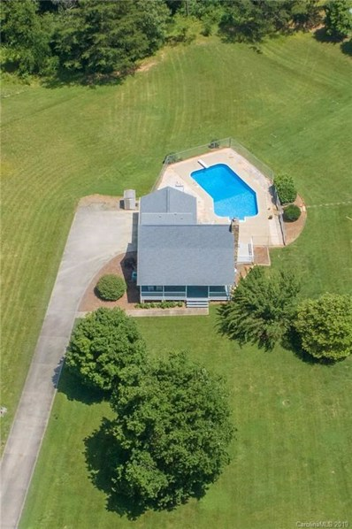 3817 Berry Road, Connelly Springs, NC 28612 - #: 3523862