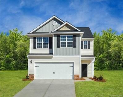 4031 Munson Drive, Charlotte, NC  - #: 3524235