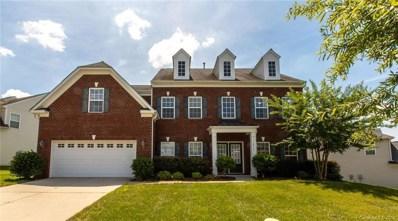 10515 Greenhead View Road, Charlotte, NC 28262 - #: 3525127