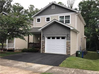 68 Kirby Road, Asheville, NC 28806 - #: 3525987