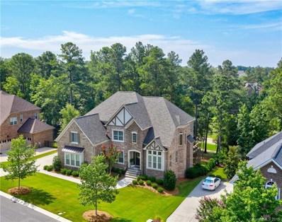 16627 Doves Canyon Lane, Charlotte, NC 28278 - #: 3527015