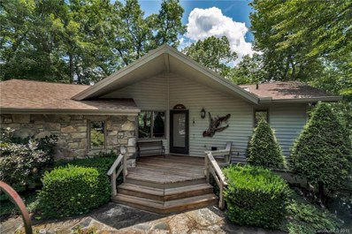 421 Lakeview Road, Newland, NC 28657 - #: 3527877
