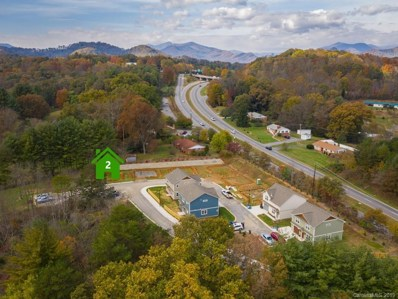 2 Wolf Court, Clyde, NC  - #: 3528405