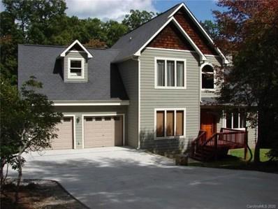 15 Knoll Hill, Black Mountain, NC 28711 - #: 3529559