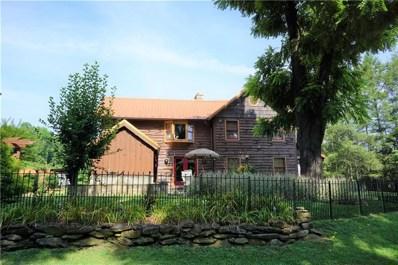 2380 Cedar Rock Circle, Lenoir, NC 28645 - #: 3529933