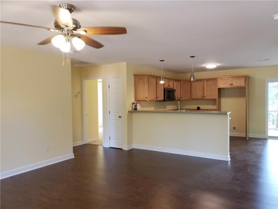 3182 Ridge Drive, Connelly Springs, NC 28612 - #: 3532253