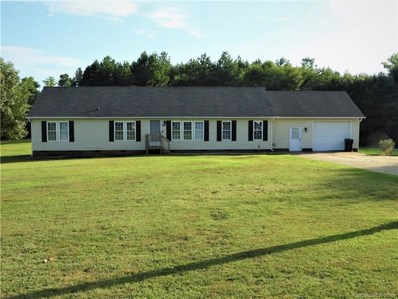 370 S Pea Ridge Road, Mooresboro, NC 28114 - #: 3532368