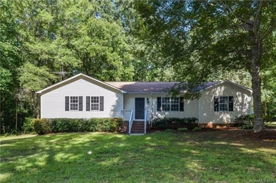 1025 Reservation Road, Rock Hill, SC 29730 - #: 3532390