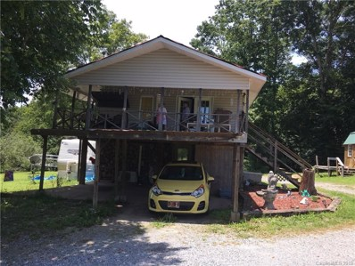 919 Arrowood Road, Marion, NC 28752 - #: 3532508