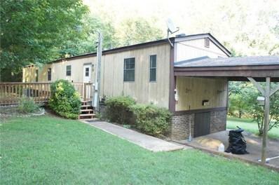 115 River Lake Way, Belmont, NC 28012 - #: 3534852