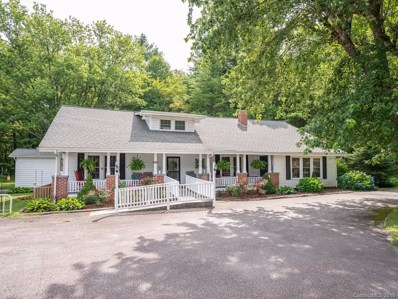 13755 S Hwy 226 None, Spruce Pine, NC  - #: 3535000