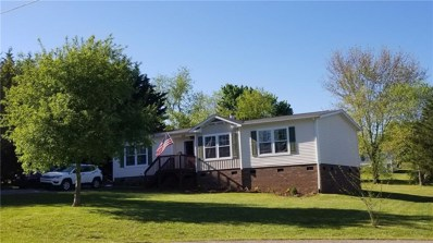 8225 Payton Lane, Connelly Springs, NC 28612 - #: 3535135