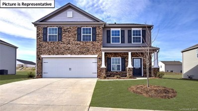 10520 Bradstreet Commons Way, Charlotte, NC 28215 - #: 3535600