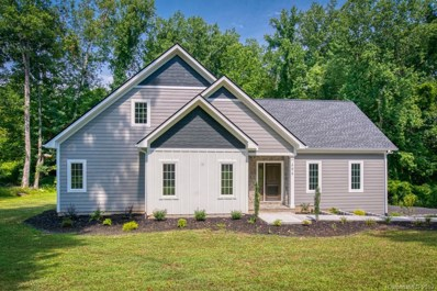 494 Melrose Avenue Extension, Tryon, NC 28782 - #: 3536427