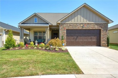 4783 Looking Glass Trail, Denver, NC 28037 - #: 3536693
