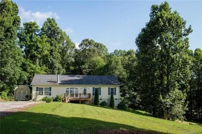79 Bennison Lane, Flat Rock, NC 28731 - #: 3536951