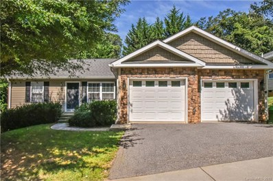 31 Kirby Road, Asheville, NC 28806 - #: 3537050