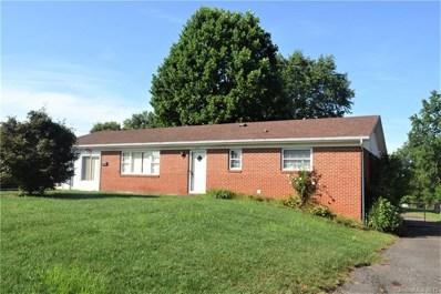 102 Lackey Street, Morganton, NC 28655 - #: 3537541