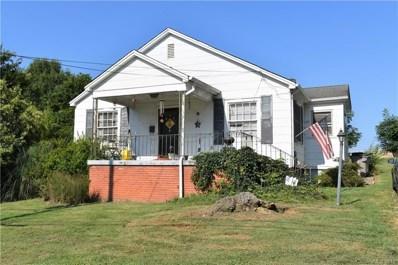305 S Church Street, Gastonia, NC 28054 - #: 3538459