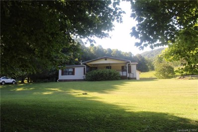 4726 BALD MOUNTAIN Road, Burnsville, NC 28714 - #: 3538911