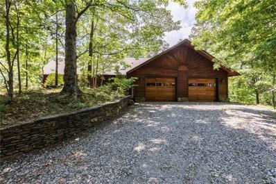 415 Tanglewood Trail, Lake Lure, NC 28746 - #: 3539588