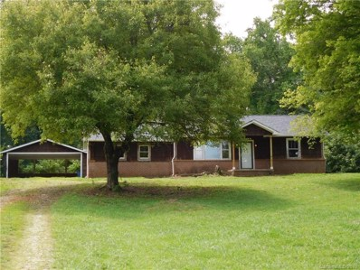 2169 Rural Retreat Drive, Lenoir, NC 28645 - #: 3540904
