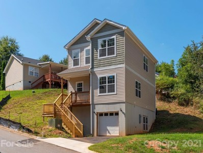 81 Kirby Road, Asheville, NC 28806 - #: 3541572