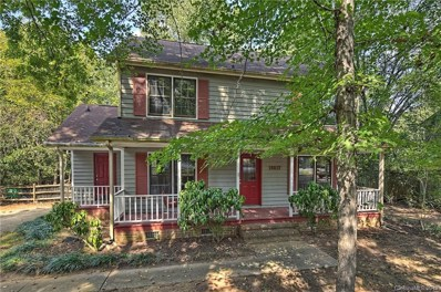 10817 Sawgrass Court, Charlotte, NC 28226 - #: 3541682