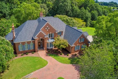 120 Carriage Court S, Shelby, NC 28150 - #: 3543507