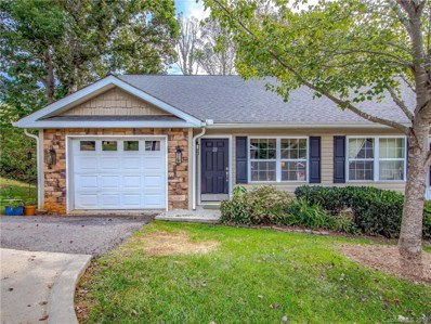 22 Kirby Road, Asheville, NC 28806 - #: 3544723
