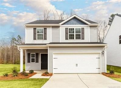 7004 Amberly Hills Road, Charlotte, NC  - #: 3544813